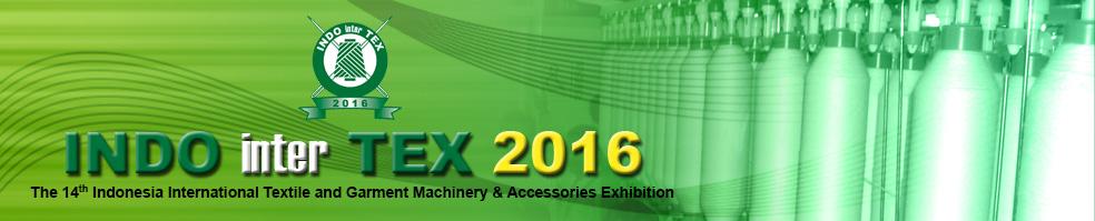 IIT2016-web-banner